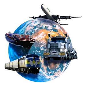 Global Integrated Logistics