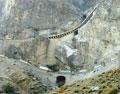 http://www.e2e-logistics.com/Afghan Transit