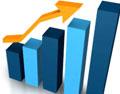 http://www.e2e-logistics.com/Milestones