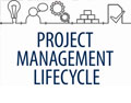 http://www.e2e-logistics.com/Project Management