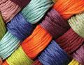 http://www.e2e-logistics.com/Textile